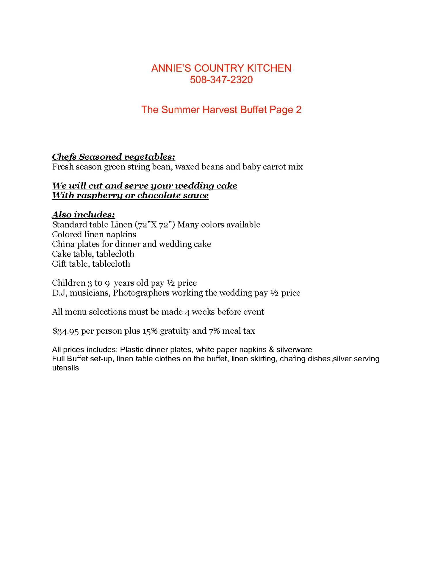 summerharvestbuffet_page_2